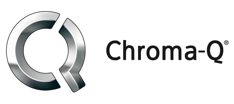 Chroma-Q Launches New LED Innovations at Prolight & Sound 2013