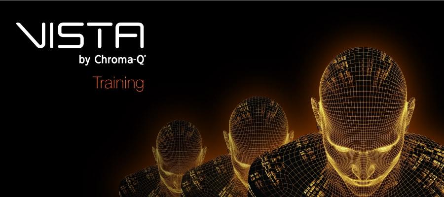 Vista 3 Webinars Now Available