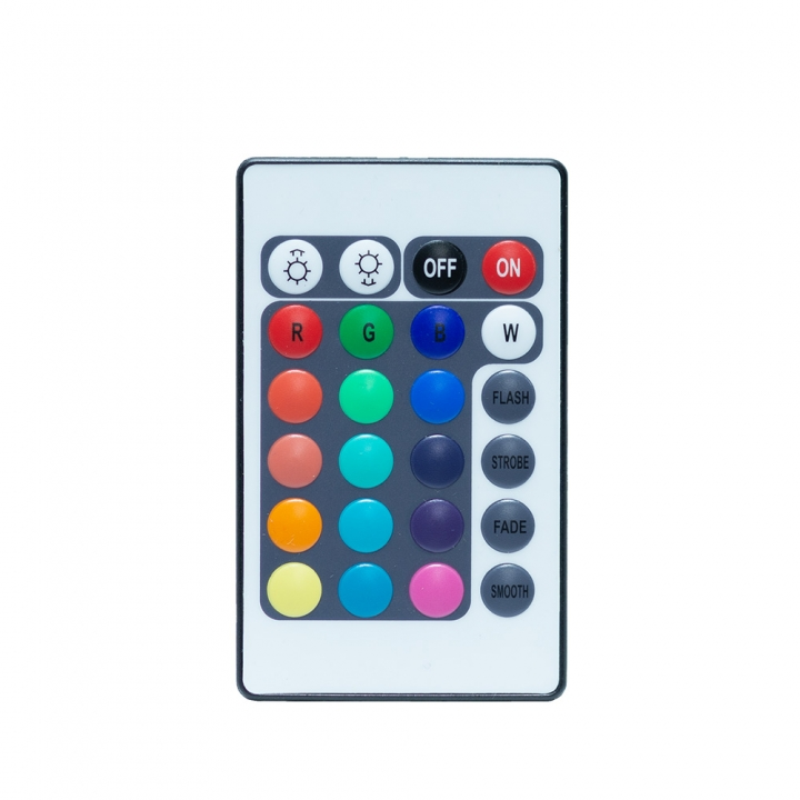 Remote IR Wireless for Color/Studio One