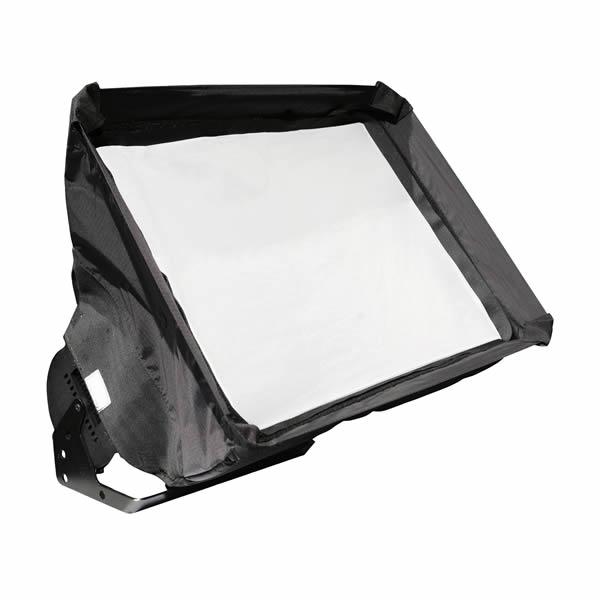 Lightbank Kit for Force 12