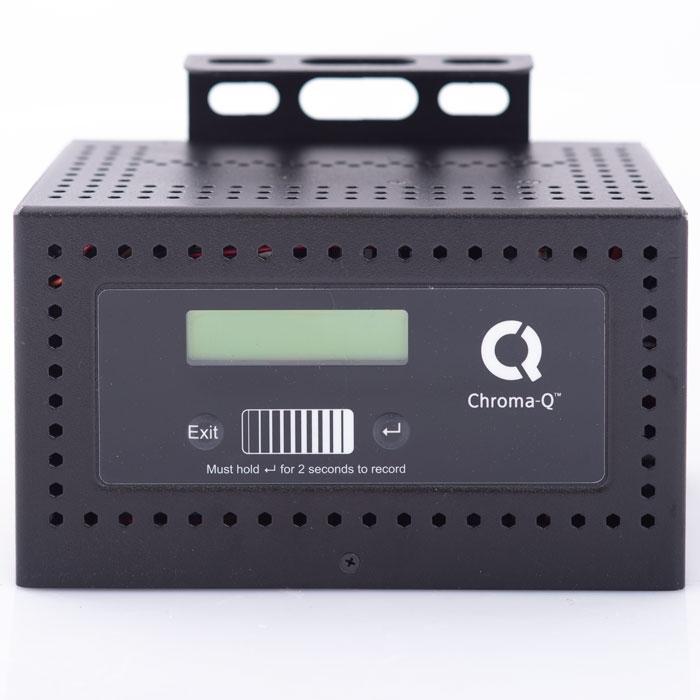 Color Span 2™ PSU - 2 Way Power Supply