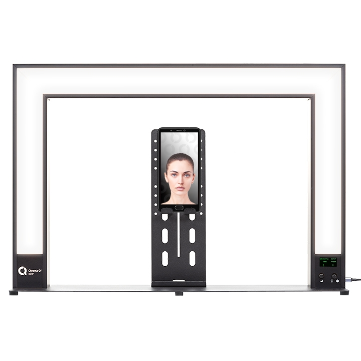 Sandi™ Video Conference Key Light