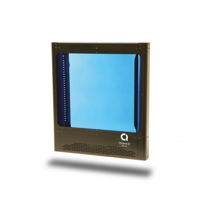 M5 Plus™ Color Changer