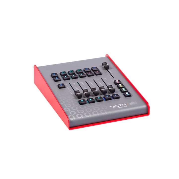 Vista MV™ Control Surface