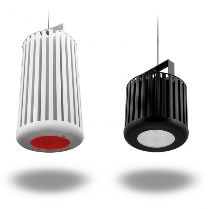 Chroma-Q Showcases Premium Performance Lighting Solutions at PLASA 2015