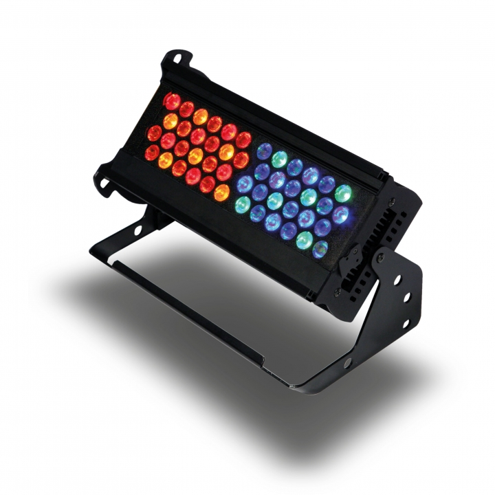 Color Force 12™