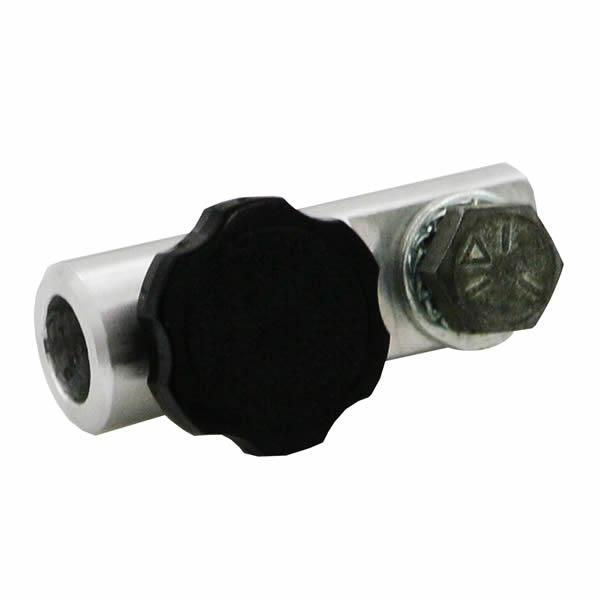 Spigot Adaptor for Force 12